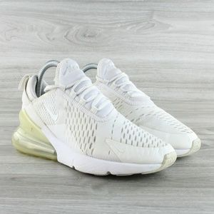 Nike Air Max 270 Women's Sneakers